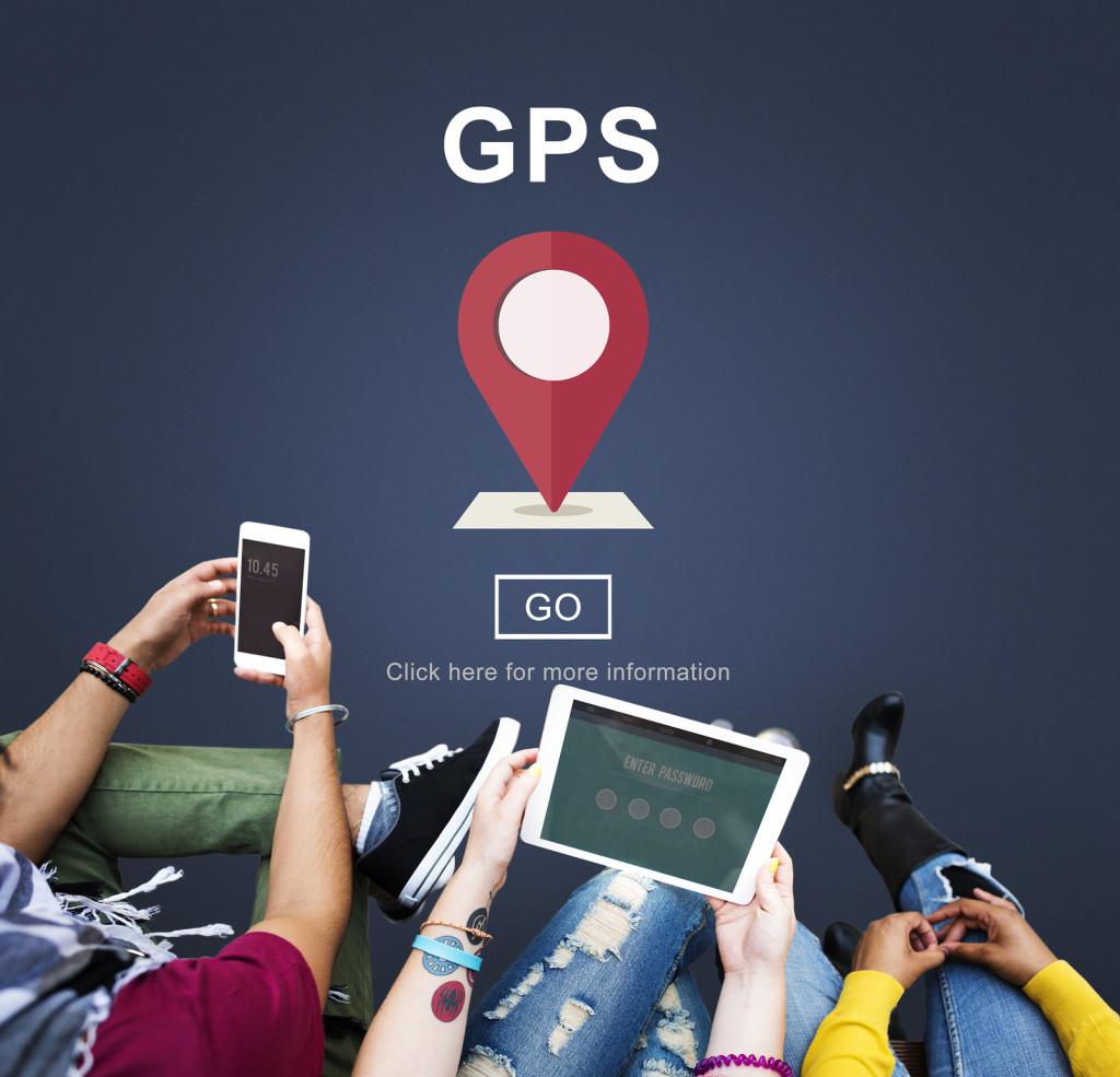 bigstock-GPS-Direction-Electronic-Guide-121241513-1-1024x985