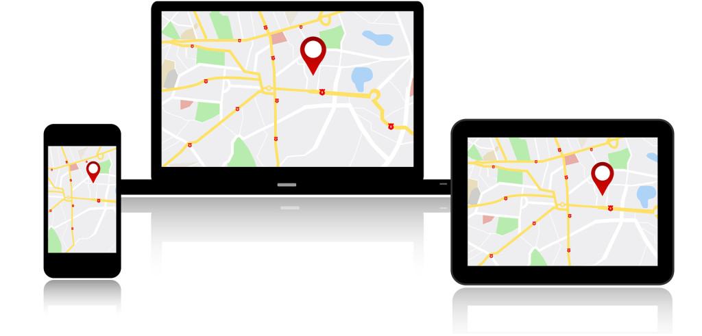 bigstock-Navigation-Map-On-On-Multiple-97307786-1024x491