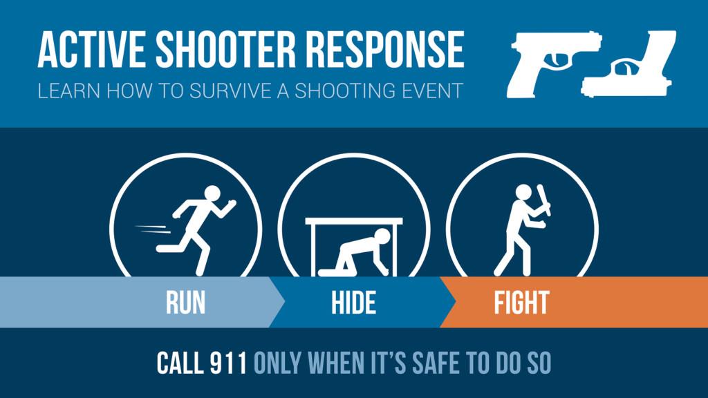 bigstock-Active-Shooter-Response-Safety-109808711-1024x576
