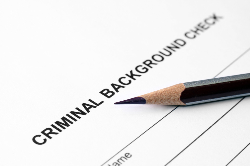 bigstock-Criminal-background-check-11618633-1024x683