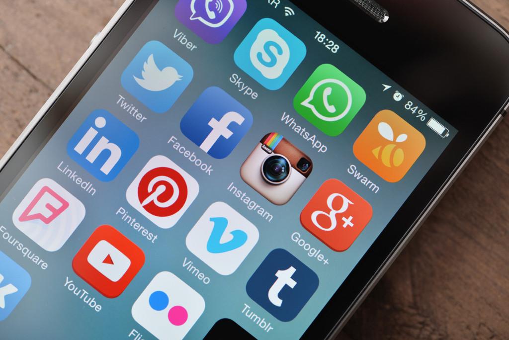 bigstock-Most-Popular-Social-Media-Icon-82578833-1024x684