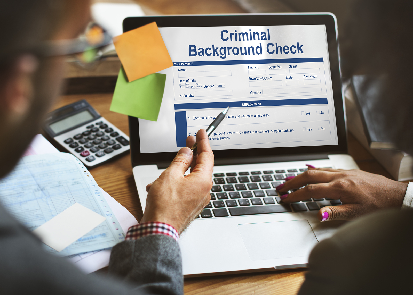 bigstock-Criminal-Background-Check-Insu-145491782