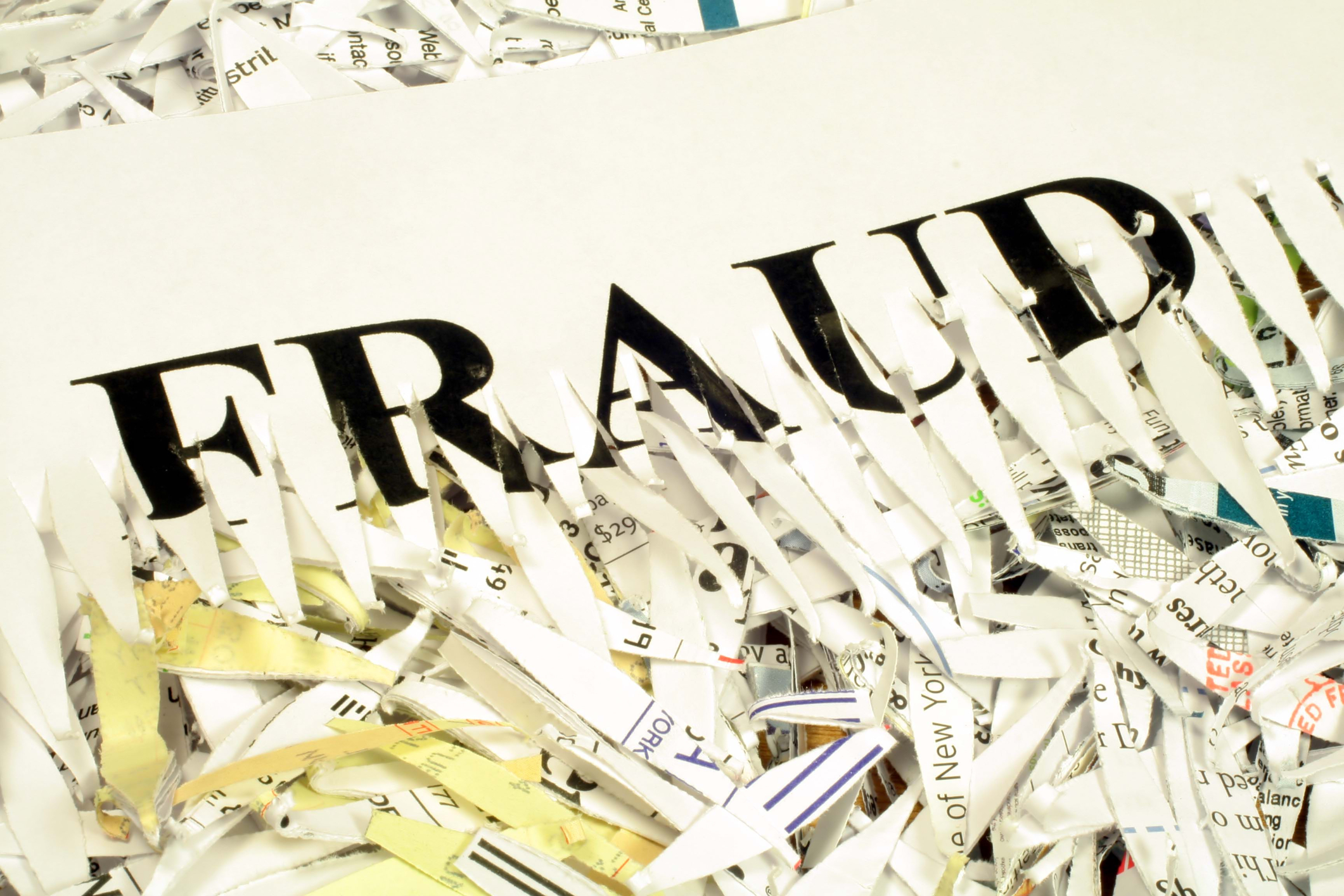 shredded-document-fraud-1535576