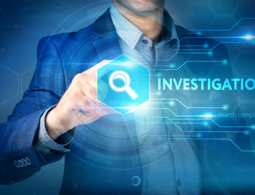 The Benefits of Hiring an Experienced Private Investigator
