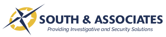 South and Associates Logo